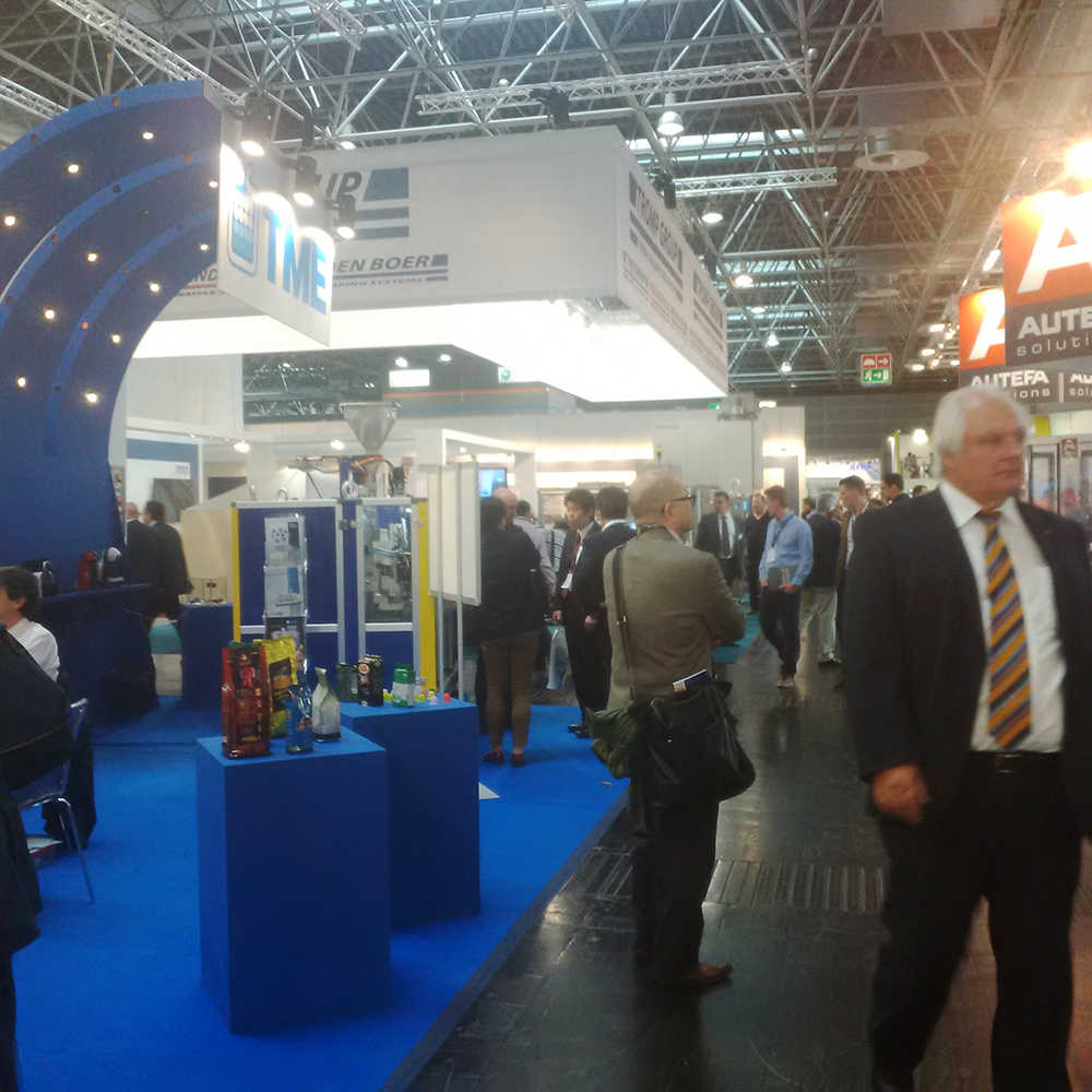 interpack2