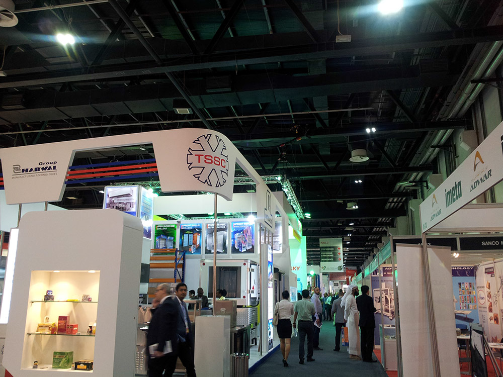 gulfood-manufacturing-terranova-papers