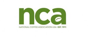 logo SCAA Seattle expo