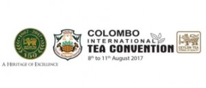 colombo-international-tea-convention-terranova-papers