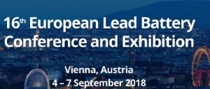 lead-battery-conference-2018