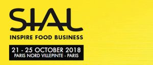 sial paris terranova papers 18
