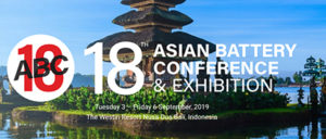logo asian battery conference