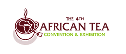 4th african tea convention